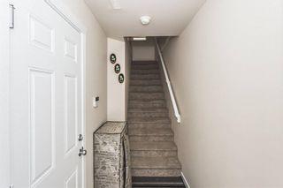 "Photo 2: 20 12585 72 Avenue in Surrey: West Newton Townhouse for sale in ""Kwantlen Viilage"" : MLS®# R2152665"