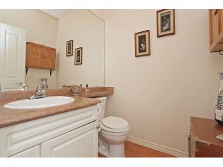 Photo 13: 16646 61 AV in Surrey: Cloverdale BC House for sale (Cloverdale)  : MLS®# F1446236