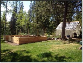 Photo 17: 2842 Ptarmigan Road | Private Paradise Smithers