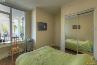 Photo 19: 204 1090 Johnson St in VICTORIA: Vi Downtown Condo for sale (Victoria)  : MLS®# 817629