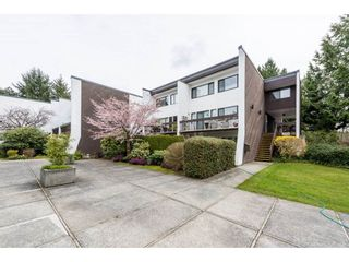 Photo 9: 6 7359 MONTECITO Drive in Burnaby: Montecito Townhouse for sale (Burnaby North)  : MLS®# R2253155