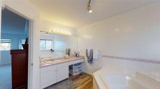 Photo 25: 15608 67 Street in Edmonton: Zone 28 House for sale : MLS®# E4224517
