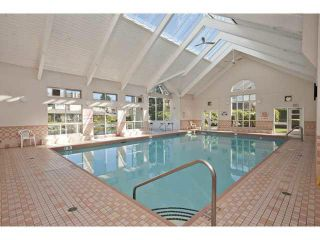 """Photo 10: 201 7620 COLUMBIA Street in Vancouver: Marpole Condo for sale in """"SPRINGS AT LANGARA"""" (Vancouver West)  : MLS®# R2113494"""