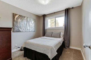 Photo 23: 91 Bennett Crescent NW in Calgary: Brentwood Detached for sale : MLS®# A1100618