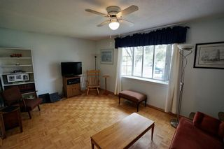 Photo 11: 3434 30A Avenue SE in Calgary: Dover Detached for sale : MLS®# A1111943