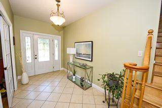 Photo 4: 43 Jenking Boulevard in Lake Echo: 31-Lawrencetown, Lake Echo, Porters Lake Residential for sale (Halifax-Dartmouth)  : MLS®# 202015283