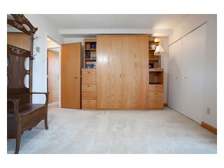"""Photo 6: 312 1490 PENNYFARTHING Drive in Vancouver: False Creek Condo for sale in """"THREE HARBOUR COVE"""" (Vancouver West)  : MLS®# V870405"""