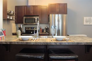 Photo 2: 144 308 AMBLESIDE Link in Edmonton: Zone 56 Condo for sale : MLS®# E4224346