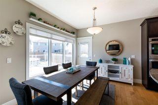 Photo 5: 12003 168 Avenue in Edmonton: Zone 27 House for sale : MLS®# E4240879