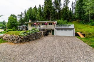 Photo 9: 3922 E KENWORTH Road in Prince George: Mount Alder House for sale (PG City North (Zone 73))  : MLS®# R2602587
