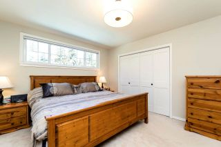 Photo 12: 1282 RYDAL AVENUE in North Vancouver: Canyon Heights NV House for sale : MLS®# R2337953