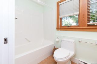 Photo 21: 1119 Chapman St in : Vi Fairfield West House for sale (Victoria)  : MLS®# 850146