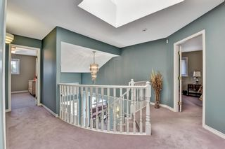 """Photo 24: 16367 109 Avenue in Surrey: Fraser Heights House for sale in """"Fraser Heights"""" (North Surrey)  : MLS®# R2605118"""