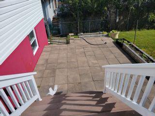 Photo 28: 46 Kennedy Avenue in Sydney: 201-Sydney Residential for sale (Cape Breton)  : MLS®# 202123735