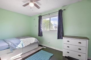 Photo 25: 16730 109A Street in Edmonton: Zone 27 House for sale : MLS®# E4253969
