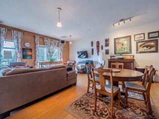 Photo 10: 4591 4581 FRANCIS PENINSULA Road in Sechelt: Pender Harbour Egmont House for sale (Sunshine Coast)  : MLS®# R2555672
