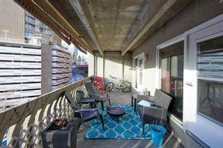 Photo 28: 909 9918 101 Street in Edmonton: Zone 12 Condo for sale : MLS®# E4228245