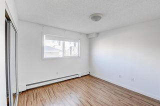 Photo 15: 1 2512 15 Street SW in Calgary: Bankview Apartment for sale : MLS®# A1083318