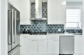 Photo 20: 1137 Adamson Drive in Edmonton: Zone 55 House for sale : MLS®# E4230333