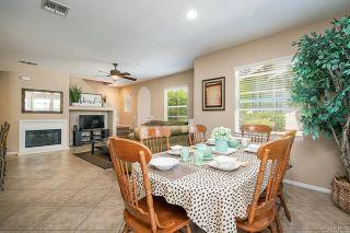 Photo 7: Condo for sale : 3 bedrooms : 2177 Diamondback Court #21 in Chula Vista