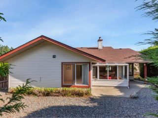 Photo 19: 622 Pine Ridge Crt in COBBLE HILL: ML Cobble Hill House for sale (Malahat & Area)  : MLS®# 828276