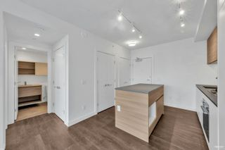 Photo 22: 2508 652 WHITING Way in Coquitlam: Coquitlam West Condo for sale : MLS®# R2625757