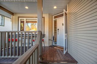 """Photo 2: 1322 OXFORD Street in Coquitlam: Burke Mountain House for sale in """"Burke Mountain"""" : MLS®# R2159946"""