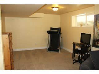 Photo 18: 121 CRANBERRY Square SE in Calgary: Cranston House for sale : MLS®# C3652403
