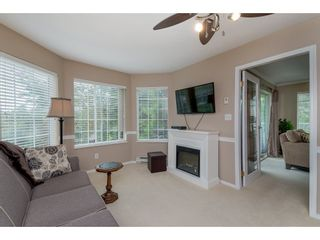 """Photo 9: 208 5375 205 Street in Langley: Langley City Condo for sale in """"GLENMONT PARK"""" : MLS®# R2295267"""