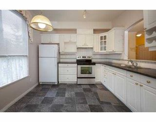 """Photo 2: 215 3098 GUILDFORD Way in Coquitlam: North Coquitlam Condo for sale in """"MALBOROUGH HOUSE"""" : MLS®# V946258"""
