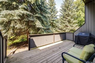 Photo 29: 44 455 Pinehouse Drive in Saskatoon: River Heights SA Residential for sale : MLS®# SK863409