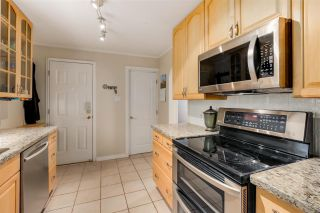 Photo 7: 2977 E 29TH Avenue in Vancouver: Renfrew Heights House for sale (Vancouver East)  : MLS®# R2086779