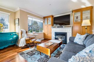 """Photo 8: 202 5626 LARCH Street in Vancouver: Kerrisdale Condo for sale in """"WILSON HOUSE"""" (Vancouver West)  : MLS®# R2533600"""