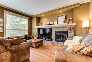 Photo 6: 15678 24 Avenue in Surrey: King George Corridor House for sale (South Surrey White Rock)  : MLS®# R2590527