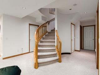 Photo 32: 132 HAMPSHIRE Grove NW in Calgary: Hamptons Detached for sale : MLS®# A1104381