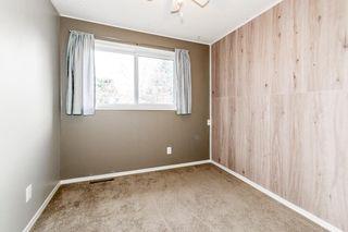 Photo 20: 17A MEADOWLARK Village in Edmonton: Zone 22 Townhouse for sale : MLS®# E4266276