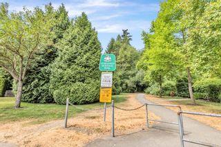 "Photo 22: 405 15188 22 Avenue in Surrey: Sunnyside Park Surrey Condo for sale in ""Muirfield Gardens"" (South Surrey White Rock)  : MLS®# R2600390"
