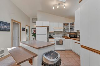 Photo 23: 1467 Milstead Rd in : Isl Cortes Island House for sale (Islands)  : MLS®# 881937