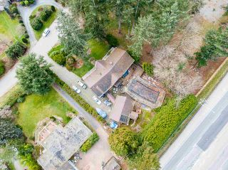 "Photo 2: 14287 55A Avenue in Surrey: Sullivan Station House for sale in ""PANORAMA RIDGE"" : MLS®# R2539512"