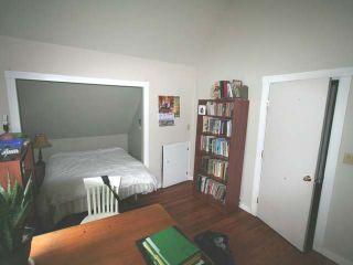 Photo 7: 2304 MARTIN PRAIRIE ROAD in : Pritchard House for sale (Kamloops)  : MLS®# 140604