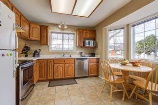 Photo 11: 12 215 Taylor Road in Kelowna: South Rutland House for sale (Central Okanagan)  : MLS®# 10225851