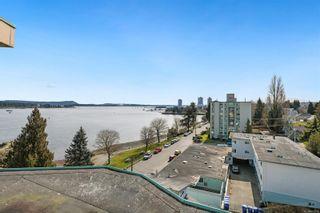 Photo 17: 700 375 Newcastle Ave in : Na Brechin Hill Condo for sale (Nanaimo)  : MLS®# 870382