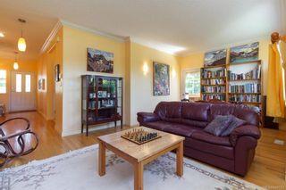 Photo 5: 14 3281 Maplewood Rd in Saanich: SE Cedar Hill Row/Townhouse for sale (Saanich East)  : MLS®# 844753