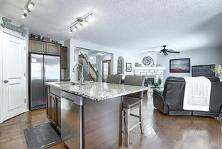 Photo 9: 7720 Springbank Way SW in Calgary: Springbank Hill Detached for sale : MLS®# A1043522