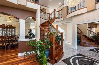 Photo 15: 1815 90A Street in Edmonton: Zone 53 House for sale : MLS®# E4234300