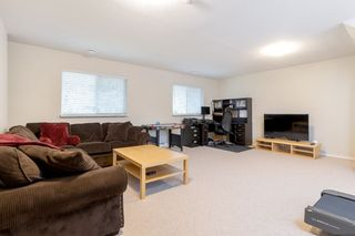 Photo 28: 19890 41 Avenue in Langley: Brookswood Langley House for sale : MLS®# R2537618