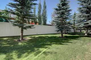Photo 27: 76 Bridleridge Manor SW in Calgary: Bridlewood Row/Townhouse for sale : MLS®# A1106883