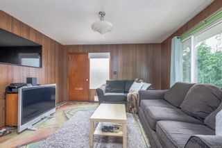 Photo 15: 376 Vienna Park Pl in : Na South Nanaimo House for sale (Nanaimo)  : MLS®# 885548