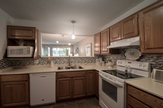 """Photo 9: 102 1255 BEST Street: White Rock Condo for sale in """"THE AMBASSADOR"""" (South Surrey White Rock)  : MLS®# R2506778"""