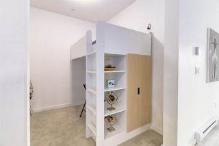 """Photo 10: 216 3479 WESBROOK Mall in Vancouver: University VW Condo for sale in """"ULTIMA"""" (Vancouver West)  : MLS®# R2563724"""